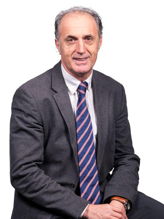 Javier-Marquinez