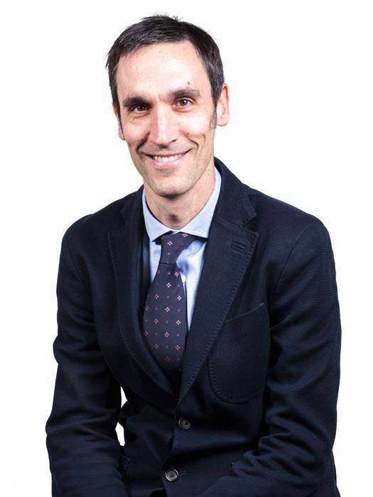 Javier-Martinez