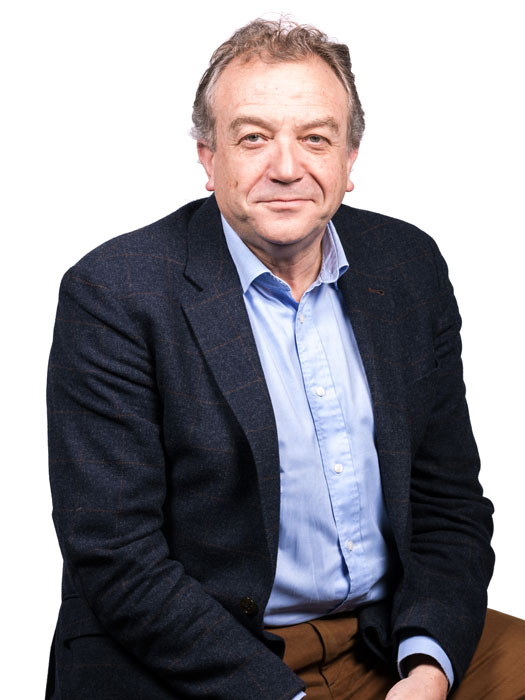 José-Ramon-Lacosta