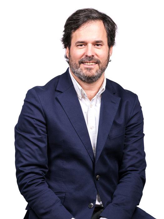 Jose-Galbete
