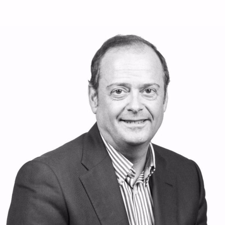 Juan Carlos Gallo