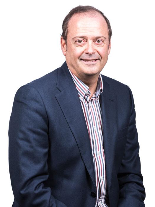 Juan-Carlos-Gallo