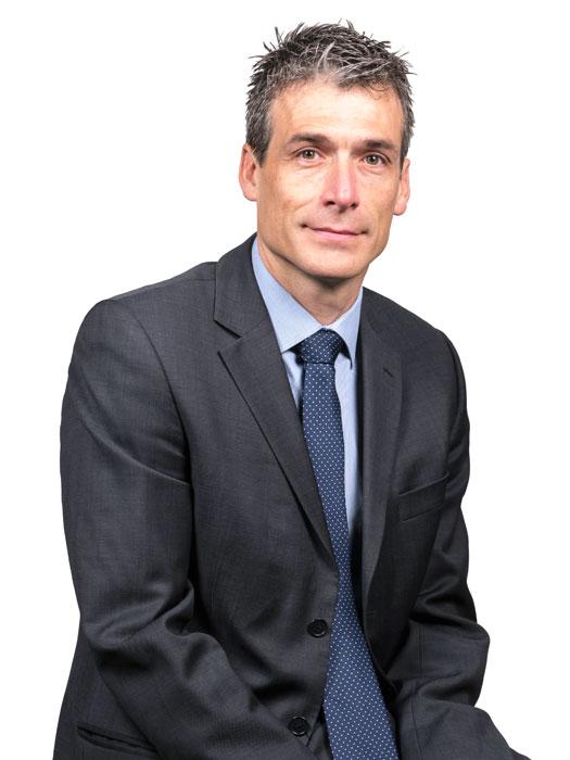 Luis-Collantes