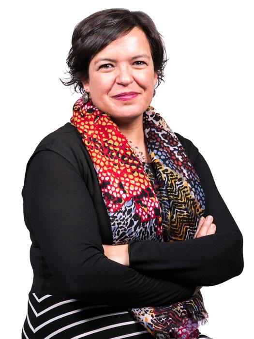 Mayte-Ergui