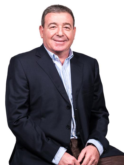 Miguel-Ayensa
