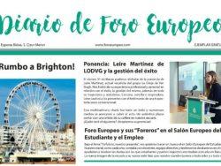Diario Foro Europeo 02