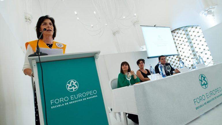 Patricia Segura_HSJD_Graduación Grados