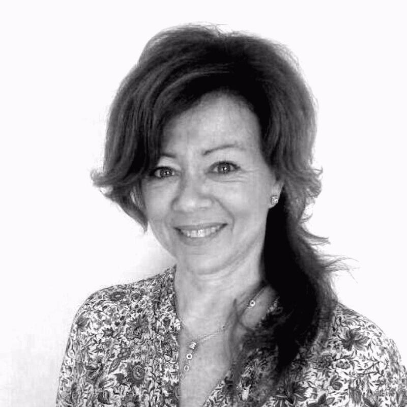 Cristina Lacave