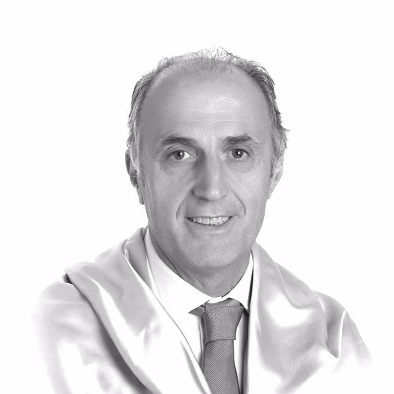 Javier Marquínez