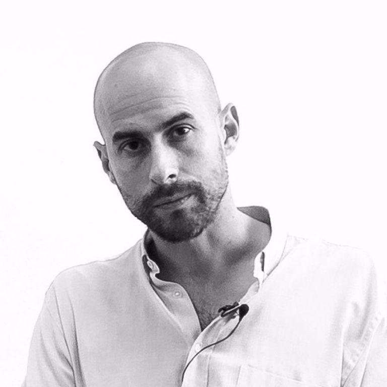 Mikel Belascoain
