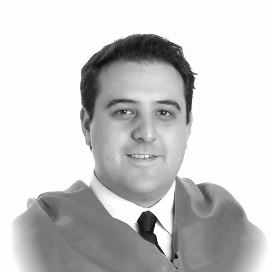 Mikel Fernández