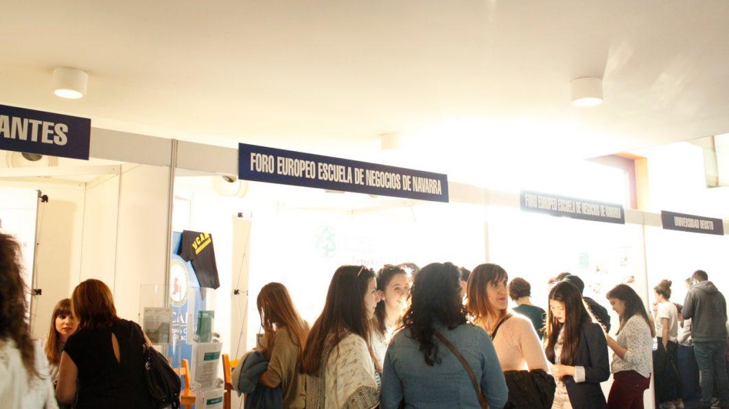 Agencias de Viajes y Gestión de Eventos