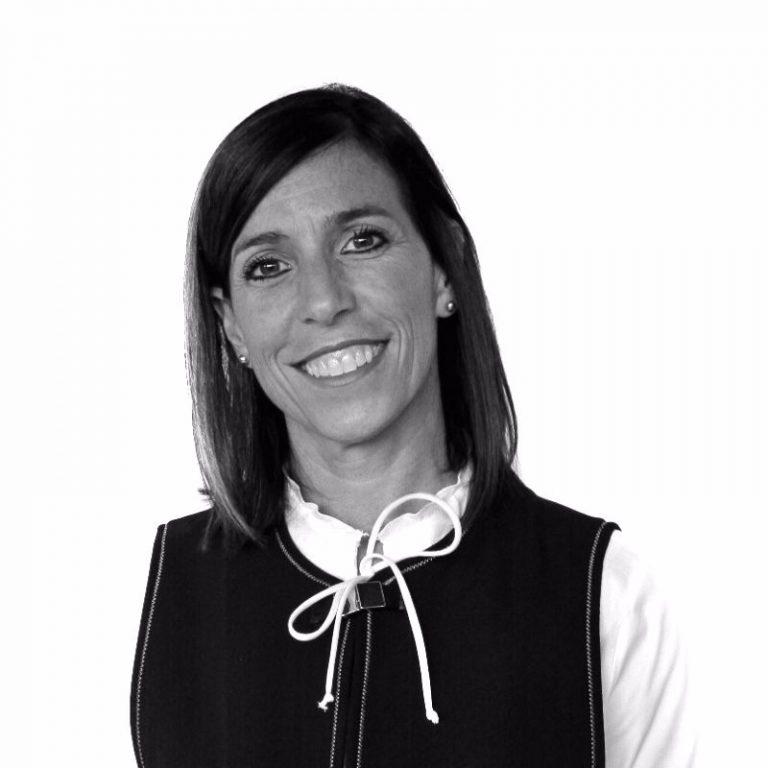 Ana Caspistegui