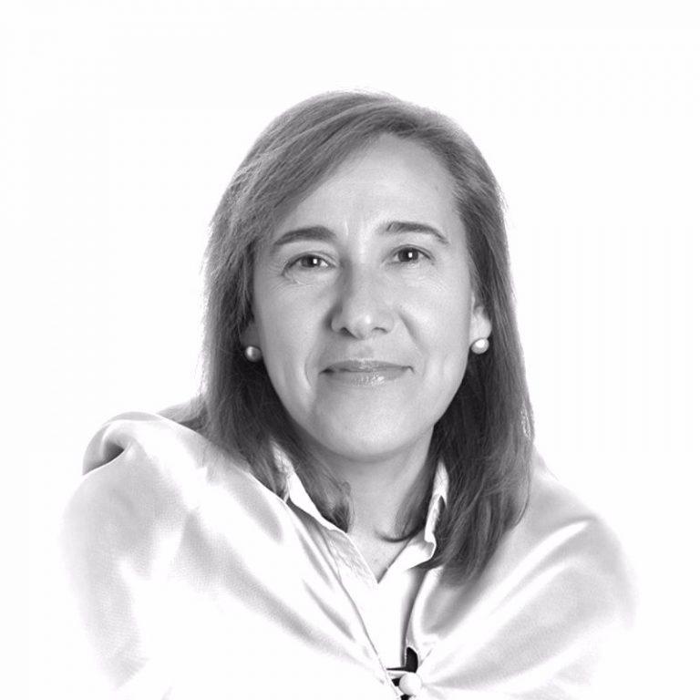 Elena Sanz