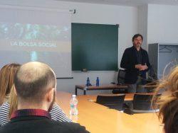 José Moncada_La Bolsa Social