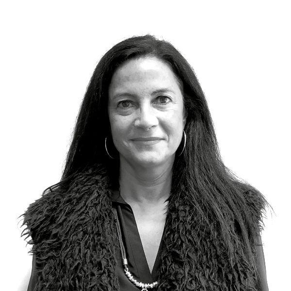 Pilar Carretero