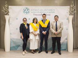 Padrinos_Graduación Posgrado 19
