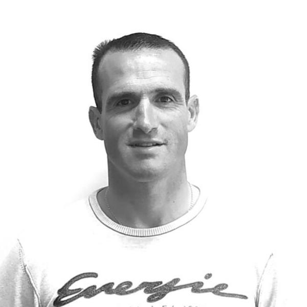 Josema Mateo