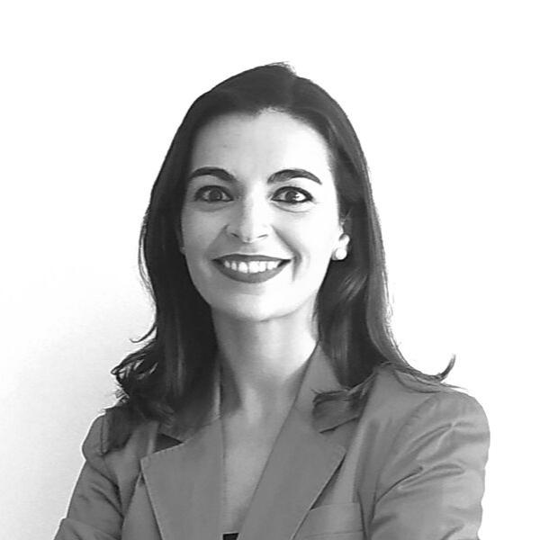 Marta Urbiola