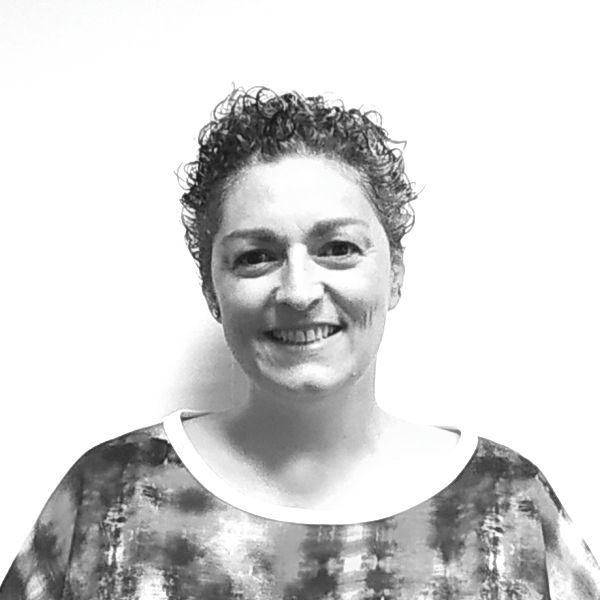 Adriana de Carlos