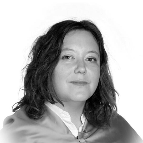 María Tellechea