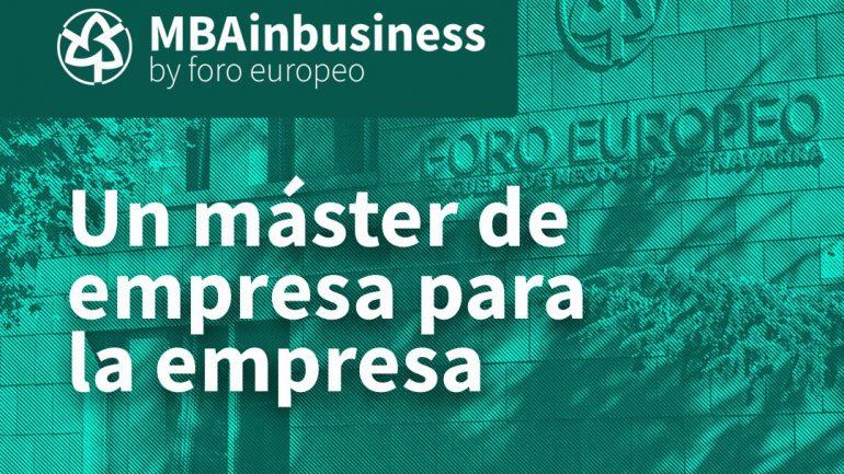 MBAinbusiness_2