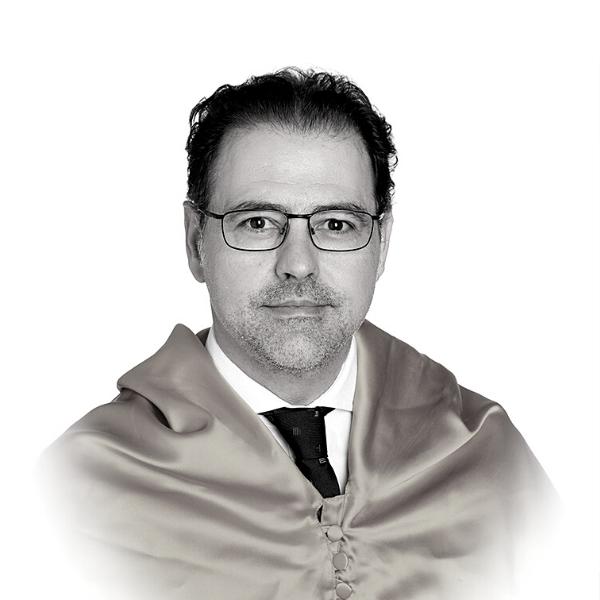 Javier Olivar